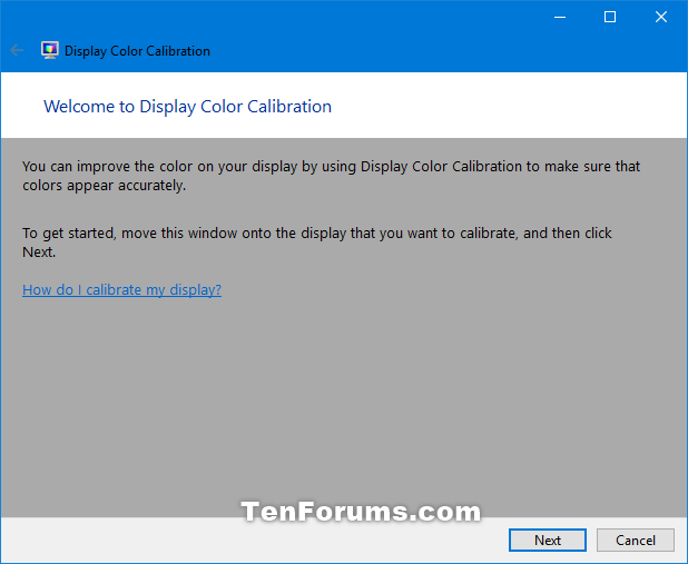 Name:  DisplayColorCalibration.png