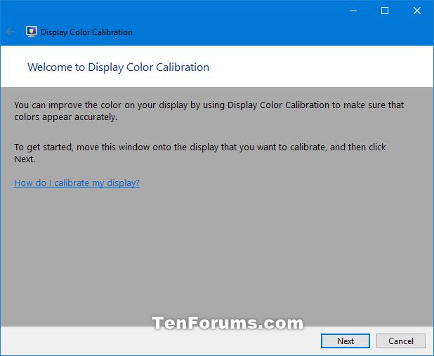 Name:  DisplayColorCalibration.png Views: 1249 Size:  17.5 KB