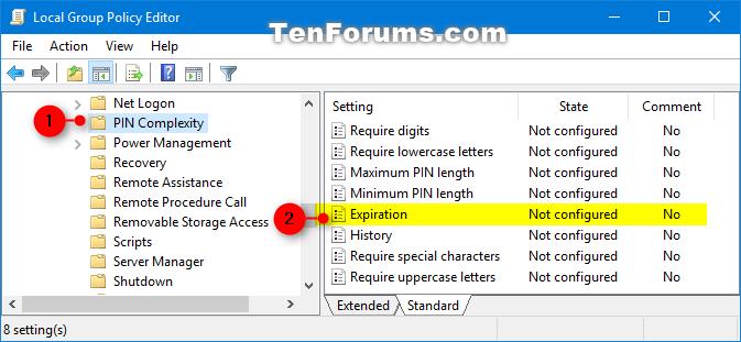 Name:  PIN_expiration_gpedit-1.png Views: 1820 Size:  41.7 KB