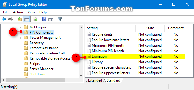 Name:  PIN_expiration_gpedit-1.png Views: 625 Size:  41.7 KB