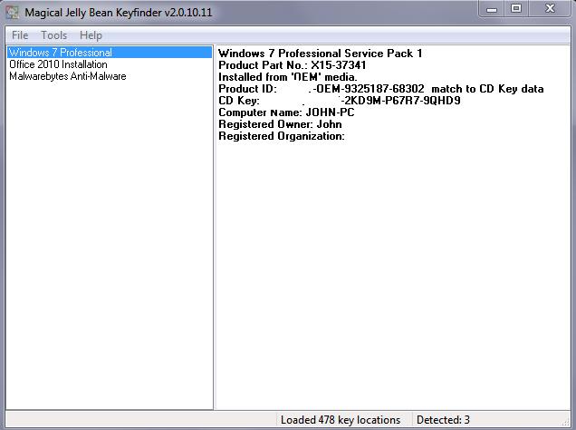 Dual Boot Windows 10 with Windows 7 or Windows 8-mjb.png