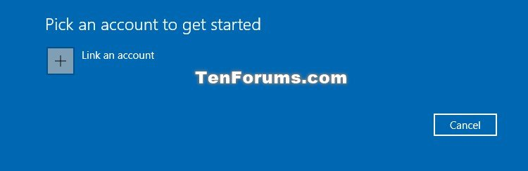 Name:  Get_Started_Windows_10_Insider_Program-2.jpg Views: 8727 Size:  15.0 KB