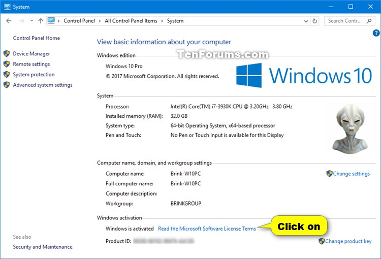 Name:  EULA_Control_Panel.jpg Views: 1195 Size:  70.4 KB