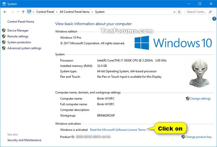 Name:  EULA_Control_Panel.jpg Views: 2114 Size:  70.4 KB