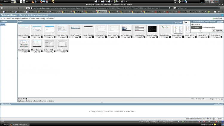 How to Upload and Post Screenshots and Files at Ten Forums-file-upload-manager.png