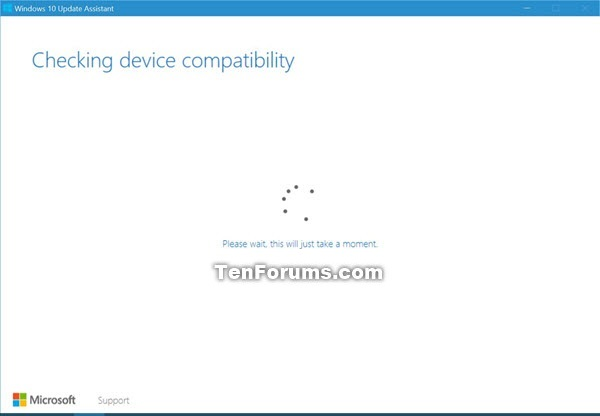 Name:  Windows_10_Update_Assistant-4.jpg Views: 33538 Size:  20.7 KB