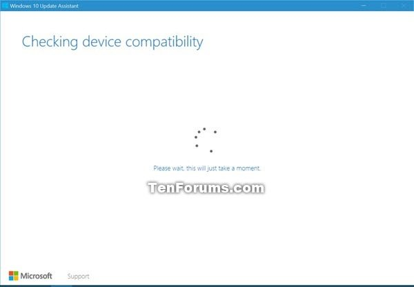Name:  Windows_10_Update_Assistant-4.jpg Views: 12880 Size:  20.7 KB