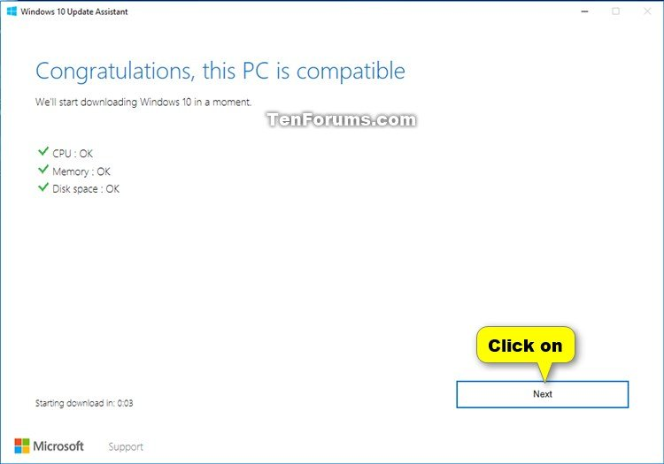 Name:  Windows_10_Update_Assistant-5.jpg Views: 21231 Size:  34.2 KB