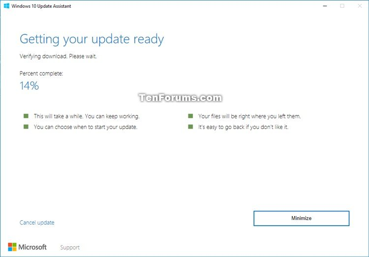 Name:  Windows_10_Update_Assistant-7.jpg Views: 30263 Size:  34.1 KB