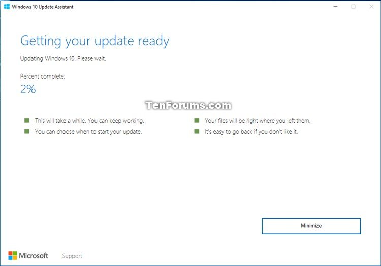 Name:  Windows_10_Update_Assistant-8.jpg Views: 33616 Size:  34.1 KB