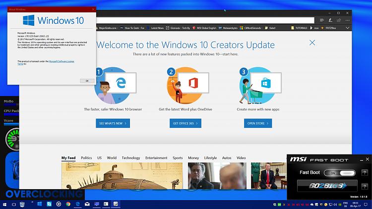 Upgrade to Windows 10-image.png