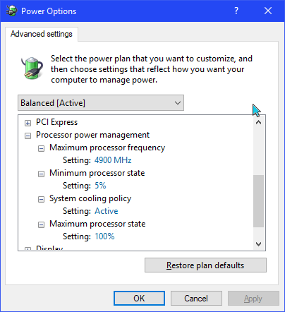 Create Custom Power Plan in Windows 10-image.png