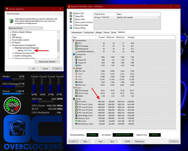 Create Custom Power Plan in Windows 10-image-002.png
