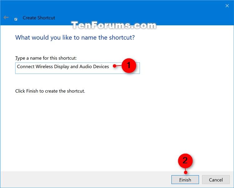 Name:  shortcut-1.jpg Views: 2379 Size:  42.3 KB