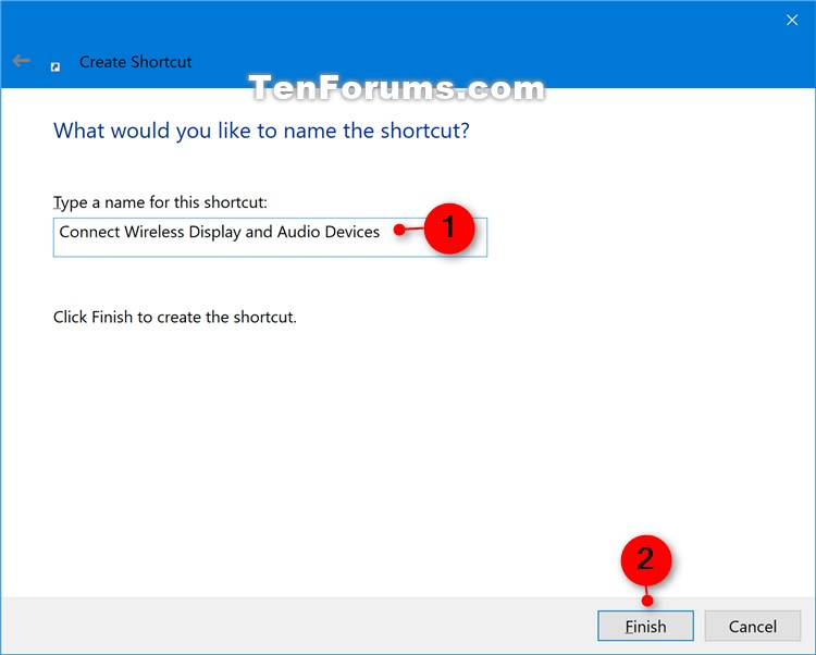 Name:  shortcut-1.jpg