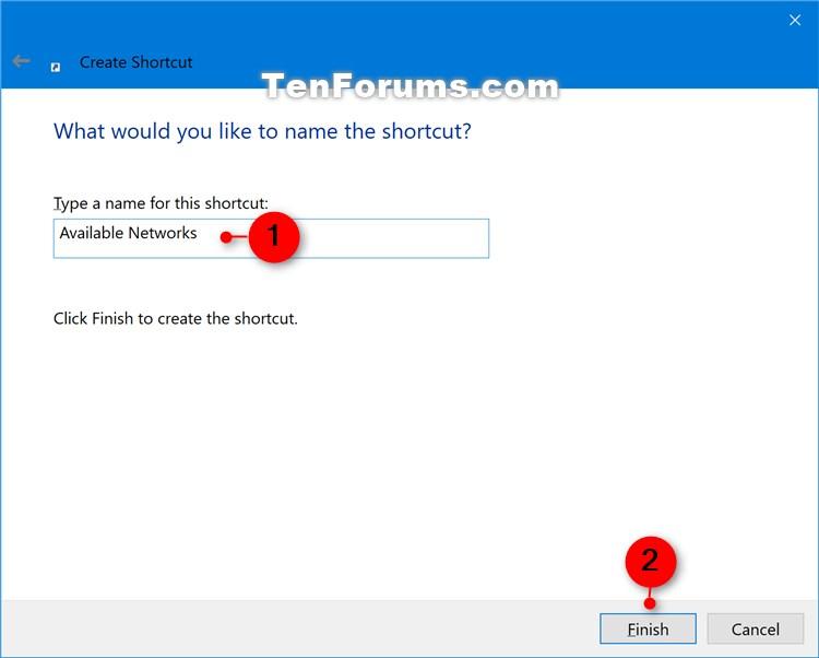 Name:  shortcut-2.jpg Views: 674 Size:  40.3 KB