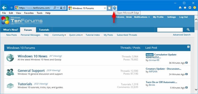 Name:  IE11_Open_Microsoft_Edge_tab.jpg