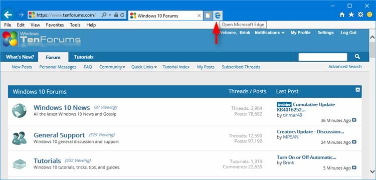 Add or Remove Open Microsoft Edge Tab Button in Internet Explorer-ie11_open_microsoft_edge_tab.jpg