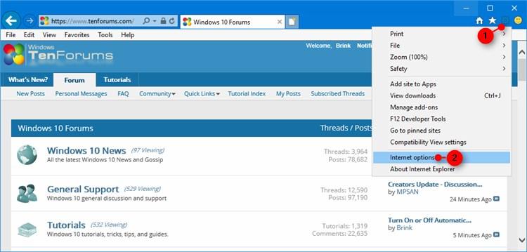 Name:  Add_Remove_IE11_Open_Microsoft_Edge_tab-1.jpg Views: 58377 Size:  63.6 KB
