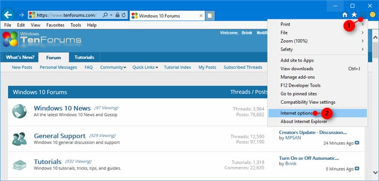 Add or Remove Open Microsoft Edge Tab Button in Internet Explorer-add_remove_ie11_open_microsoft_edge_tab-1.jpg