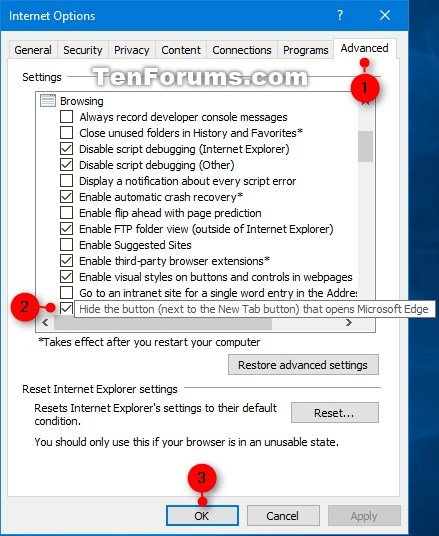 Add or Remove Open Microsoft Edge Tab Button in Internet Explorer-add_remove_ie11_open_microsoft_edge_tab-2.jpg