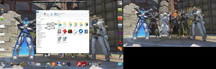 Click image for larger version.  Name:iconmystery6.jpg Views:96 Size:1.26 MB ID:128657