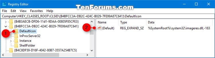 Change Icons of Folders in This PC in Windows 10-desktop_folder.jpg