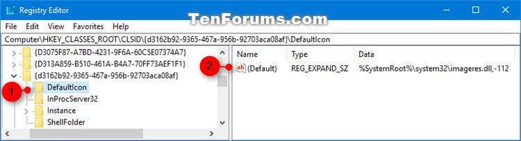 Name:  Documents_folder.jpg Views: 13248 Size:  41.6 KB