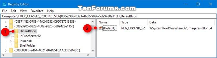 Name:  Downloads_folder.jpg Views: 13209 Size:  41.6 KB