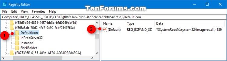 Name:  Videos_folder.jpg Views: 13283 Size:  41.5 KB