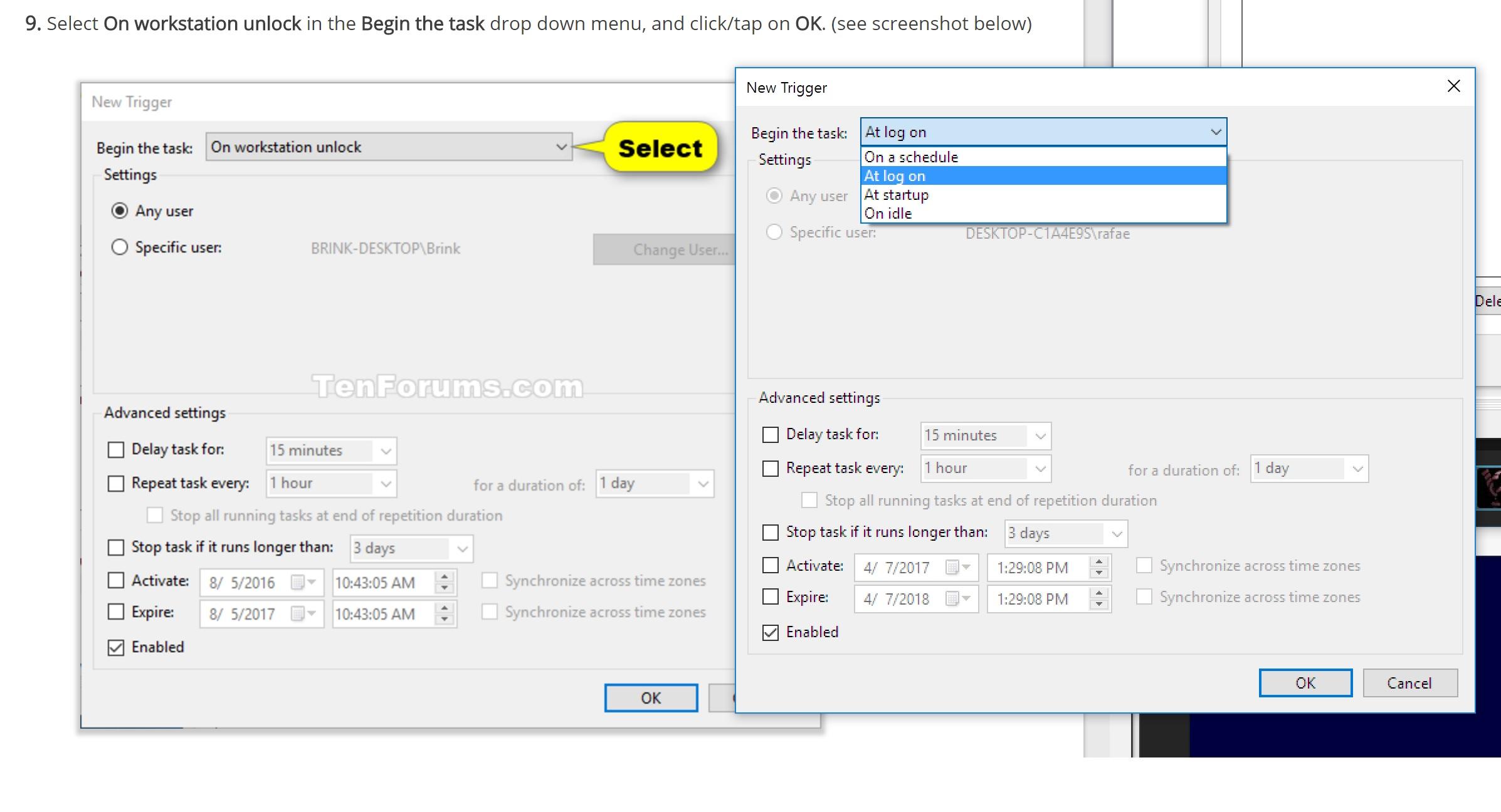 Name:  lockscreenattempt.jpg Views: 1166 Size:  335.2 KB