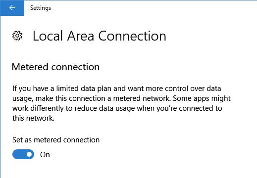 Name:  Ethernet metered.PNG Views: 358 Size:  14.1 KB