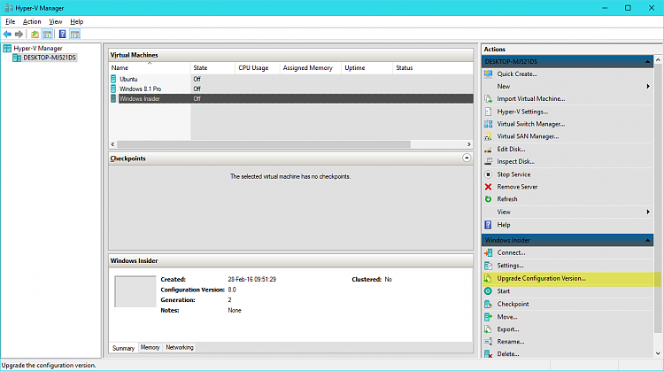 Hyper-V virtualization - Setup and Use in Windows 10-image-012.png