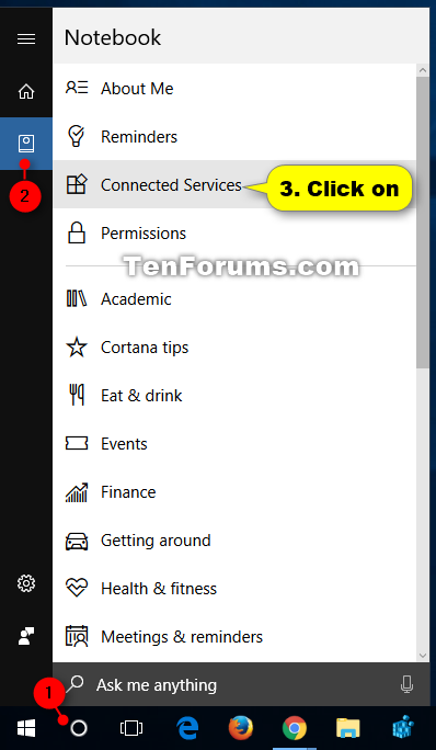 Name:  Cortana_connected_services-1.png Views: 963 Size:  42.8 KB