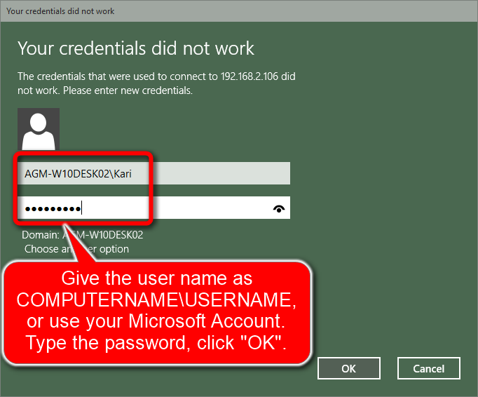 RDC - Connect Remotely to your Windows 10 PC-2015-02-19_15h22_47.png