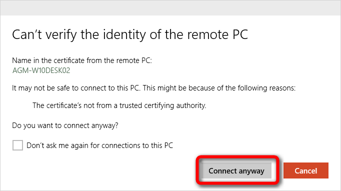 RDC - Connect Remotely to your Windows 10 PC-2015-02-19_15h24_46.png