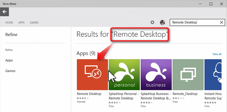 RDC - Connect Remotely to your Windows 10 PC-2015-02-19_14h59_31.png