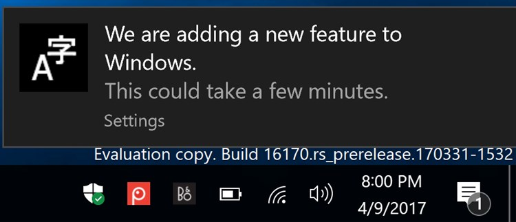 Name:  Change_Cortana_language-3.jpg Views: 1470 Size:  41.5 KB
