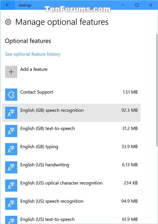 Name:  Change_Cortana_language-4.jpg Views: 1472 Size:  59.9 KB