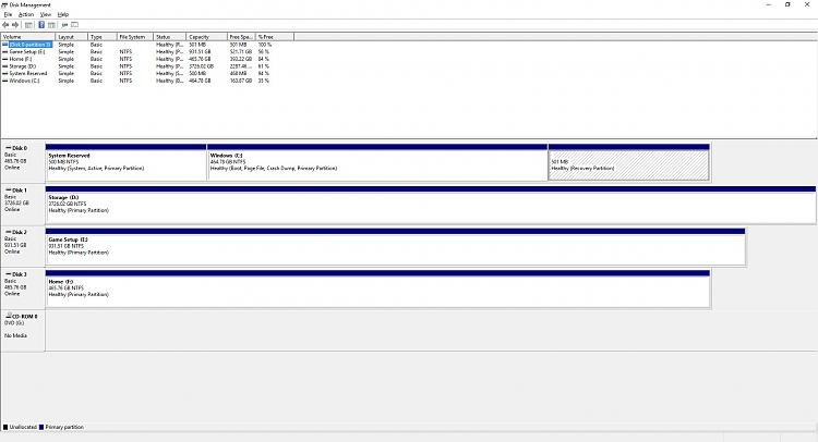 Click image for larger version.  Name:disk manager.jpg Views:1248 Size:254.5 KB ID:129683