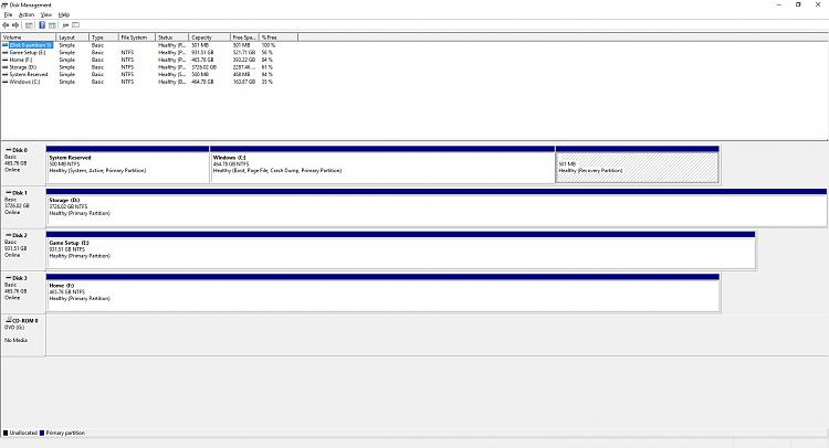 Click image for larger version.  Name:disk manager.jpg Views:1414 Size:254.5 KB ID:129683