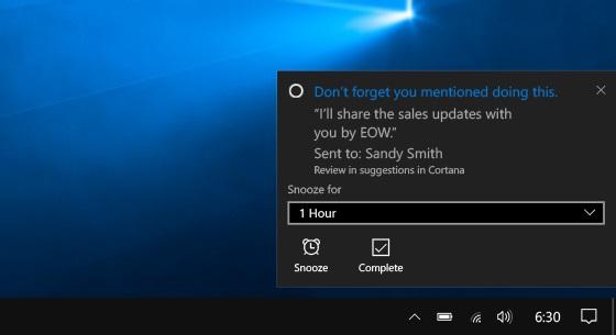Name:  Cortana_suggested_reminder.jpg Views: 3120 Size:  26.8 KB