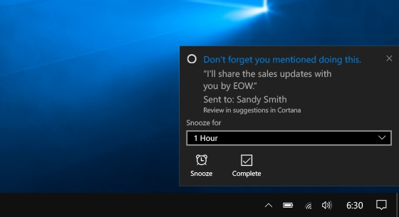 Turn On or Off Cortana Suggested Reminders in Windows 10-cortana_suggested_reminder.jpg