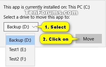 Name:  Move_apps_to_another_drive-2.jpg Views: 1724 Size:  26.9 KB