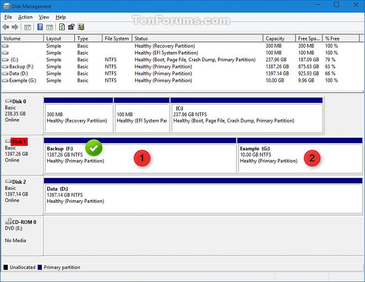 Click image for larger version.  Name:Disk_Management.png Views:445 Size:59.6 KB ID:12978