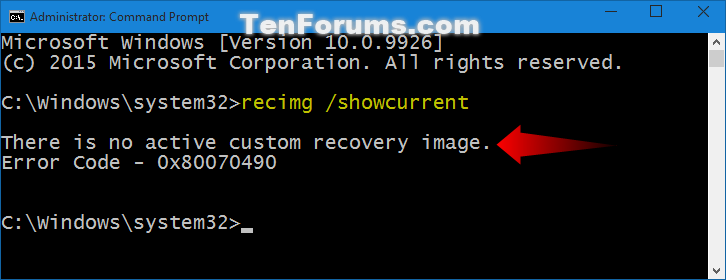 Name:  No_active_custom_recovery_image.png Views: 921 Size:  26.2 KB