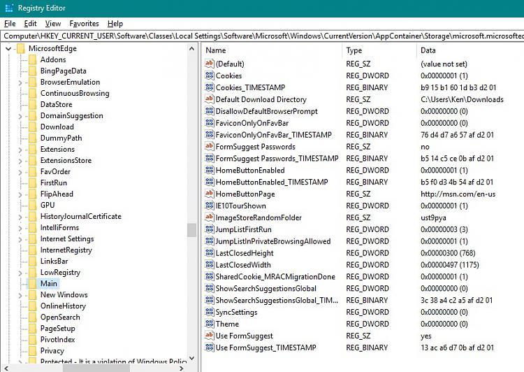 Click image for larger version.  Name:Screenshot_3.jpg Views:284 Size:225.5 KB ID:129941