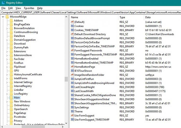 Click image for larger version.  Name:Screenshot_3.jpg Views:343 Size:225.5 KB ID:129941