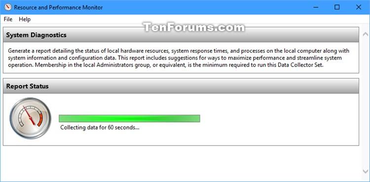Name:  System_Diagnostics_Report-A.jpg Views: 7929 Size:  54.5 KB