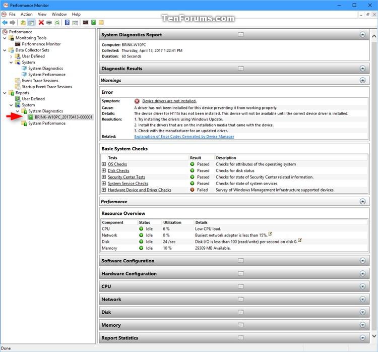Generate System Diagnostics Report in Windows 10-view_system_diagnostics_report-1.jpg